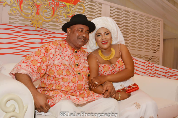 LoveweddingsNG Real Weddings Eva and Tony8