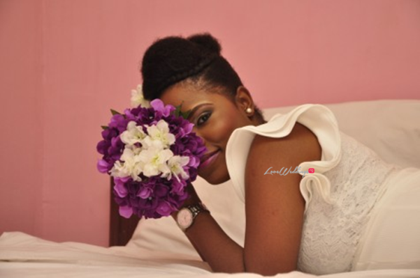 LoveweddingsNG Registry Wedding Amaechi12