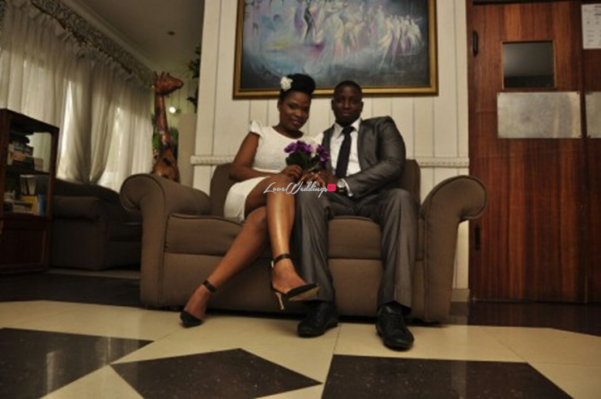 LoveweddingsNG Registry Wedding Amaechi7