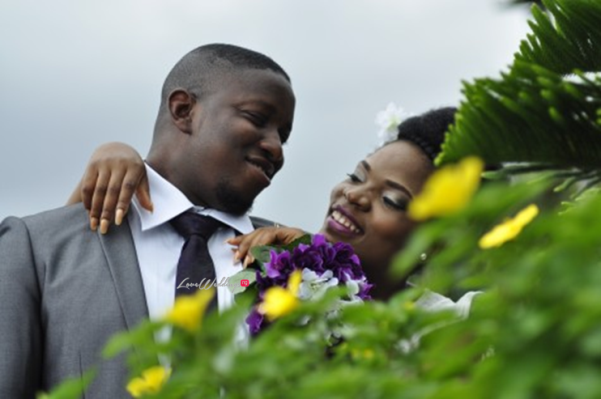 LoveweddingsNG Registry Wedding Amaechi9