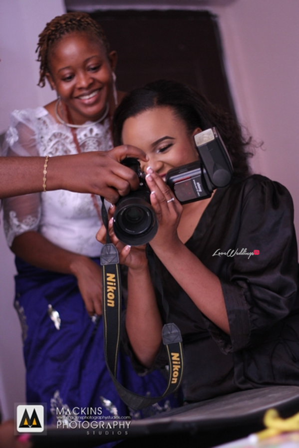 LoveweddingsNG Tosan and Gbemi10