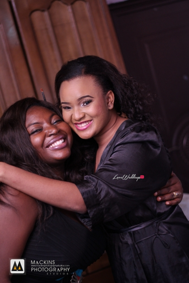 LoveweddingsNG Tosan and Gbemi8