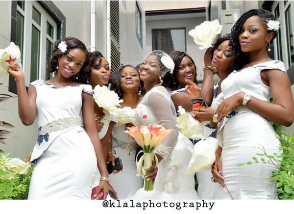 LoveweddingsNG White Wedding Temilade and Segun13