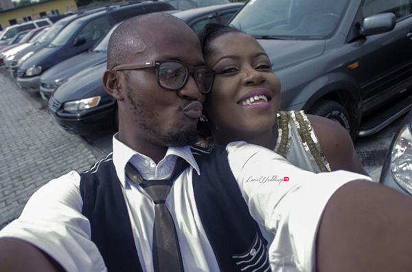 LoveweddingsNG White Wedding Temilade and Segun21