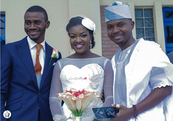 LoveweddingsNG White Wedding Temilade and Segun26