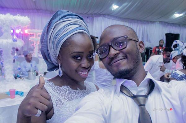 LoveweddingsNG White Wedding Temilade and Segun31