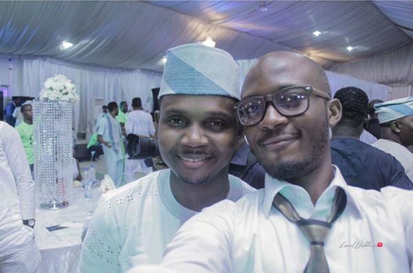 LoveweddingsNG White Wedding Temilade and Segun32