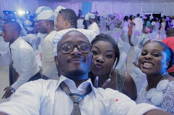 LoveweddingsNG White Wedding Temilade and Segun36