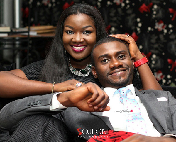 LoveweddingsNG White Wedding Temilade and Segun4