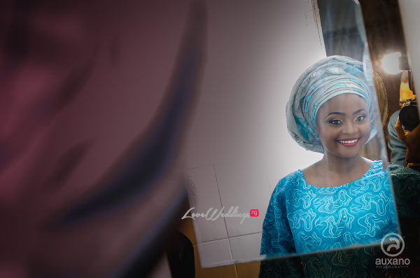 LoveweddingsNG White Wedding Toyin and Tahir Auxano Photography12