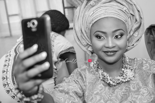 LoveweddingsNG White Wedding Toyin and Tahir Auxano Photography13