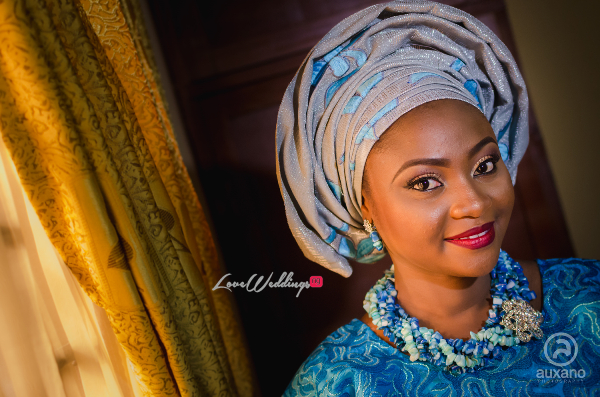 LoveweddingsNG White Wedding Toyin and Tahir Auxano Photography17