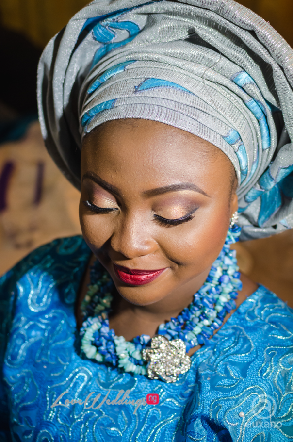 LoveweddingsNG White Wedding Toyin and Tahir Auxano Photography19