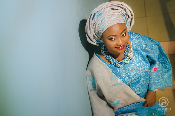 LoveweddingsNG White Wedding Toyin and Tahir Auxano Photography20