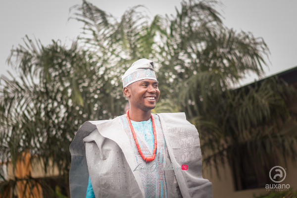 LoveweddingsNG White Wedding Toyin and Tahir Auxano Photography22