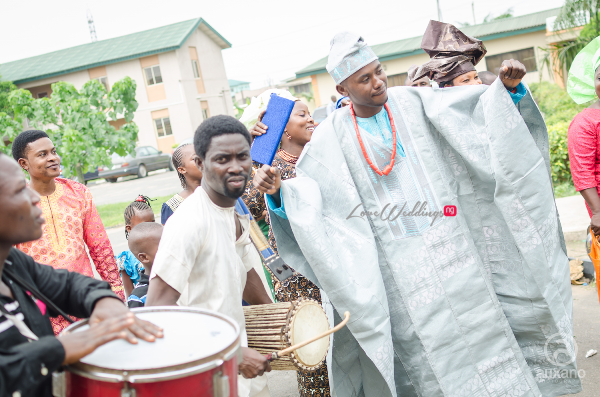 LoveweddingsNG White Wedding Toyin and Tahir Auxano Photography27