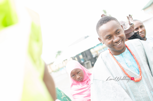 LoveweddingsNG White Wedding Toyin and Tahir Auxano Photography29