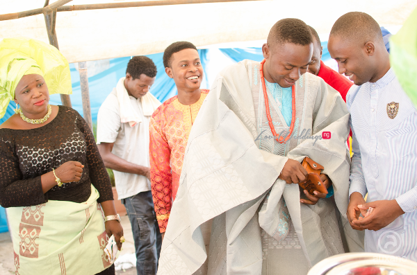 LoveweddingsNG White Wedding Toyin and Tahir Auxano Photography30
