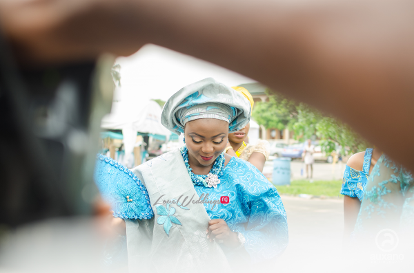 LoveweddingsNG White Wedding Toyin and Tahir Auxano Photography34