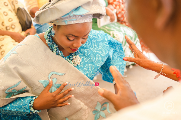 LoveweddingsNG White Wedding Toyin and Tahir Auxano Photography38
