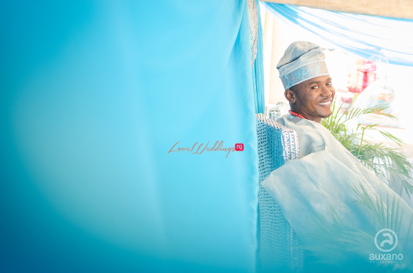 LoveweddingsNG White Wedding Toyin and Tahir Auxano Photography39