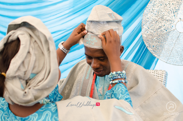 LoveweddingsNG White Wedding Toyin and Tahir Auxano Photography40