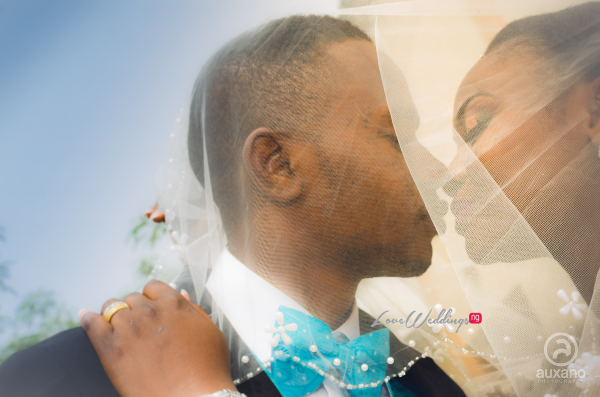 LoveweddingsNG White Wedding Toyin and Tahir Auxano Photography4