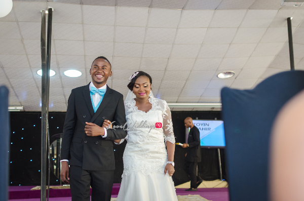 LoveweddingsNG White Wedding Toyin and Tahir Auxano Photography43