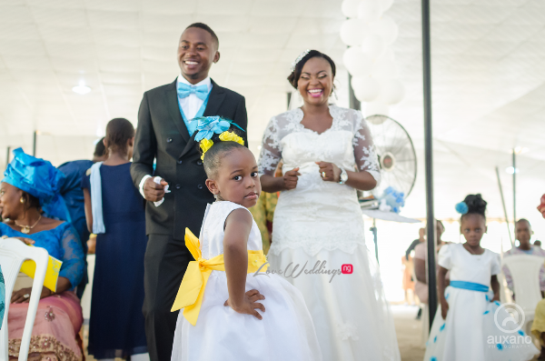 LoveweddingsNG White Wedding Toyin and Tahir Auxano Photography45