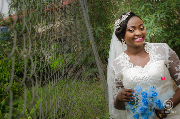 LoveweddingsNG White Wedding Toyin and Tahir Auxano Photography48