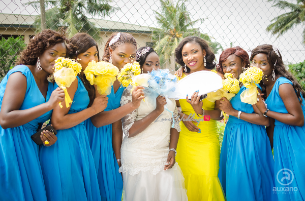 LoveweddingsNG White Wedding Toyin and Tahir Auxano Photography52