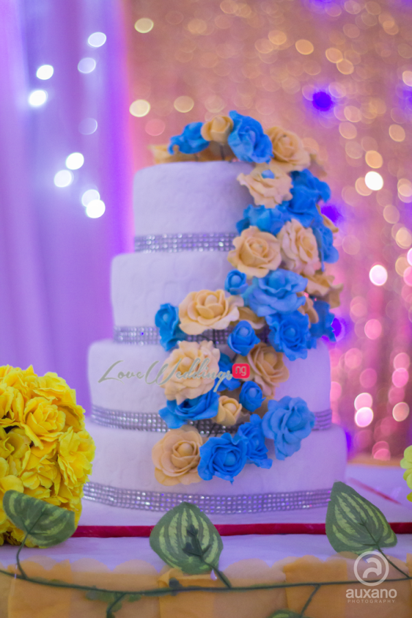 LoveweddingsNG White Wedding Toyin and Tahir Auxano Photography54