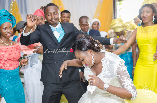 LoveweddingsNG White Wedding Toyin and Tahir Auxano Photography57