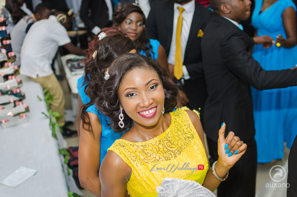 LoveweddingsNG White Wedding Toyin and Tahir Auxano Photography58