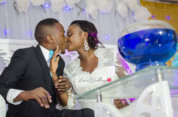 LoveweddingsNG White Wedding Toyin and Tahir Auxano Photography59