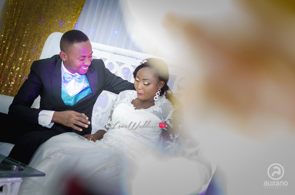LoveweddingsNG White Wedding Toyin and Tahir Auxano Photography60