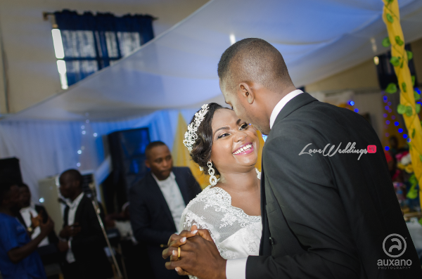 LoveweddingsNG White Wedding Toyin and Tahir Auxano Photography61