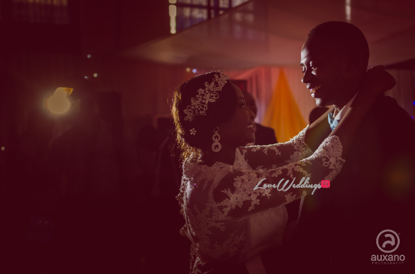 LoveweddingsNG White Wedding Toyin and Tahir Auxano Photography62