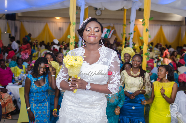 LoveweddingsNG White Wedding Toyin and Tahir Auxano Photography63