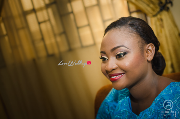 LoveweddingsNG White Wedding Toyin and Tahir Auxano Photography7