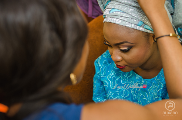 LoveweddingsNG White Wedding Toyin and Tahir Auxano Photography8