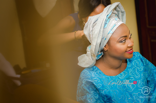 LoveweddingsNG White Wedding Toyin and Tahir Auxano Photography9