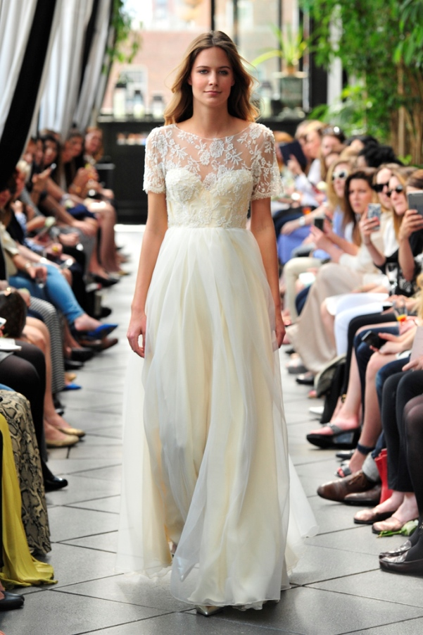 Sarah Seven Spring 2016 Collection LoveweddingsNG5