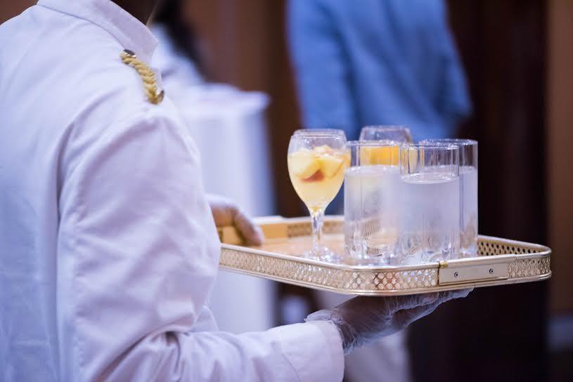 Sugercane Kitchen Dessert Tasting Event LoveweddingsNG17