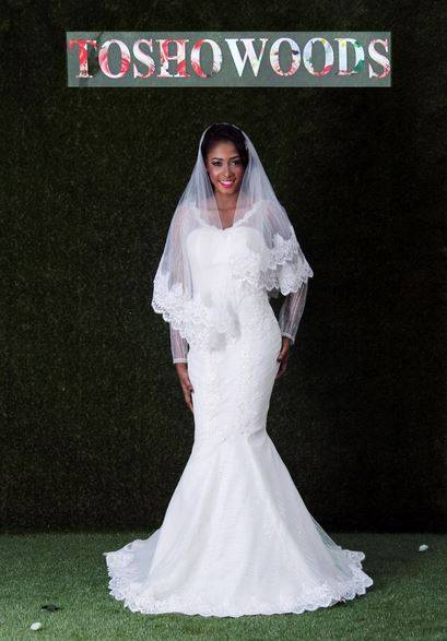 Tosho Woods Bridal Collection LoveweddingsNG4