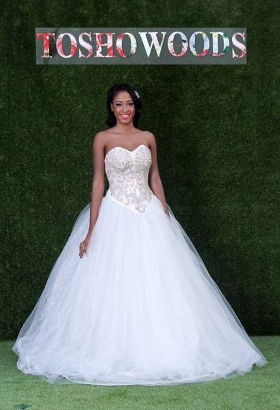 Tosho Woods Bridal Collection LoveweddingsNG7