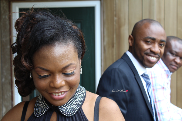 Uche and Chidi Registry LoveweddingsNG10