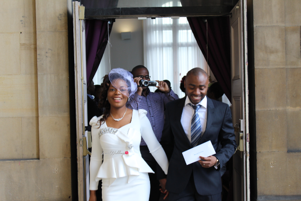 Uche and Chidi Registry LoveweddingsNG2