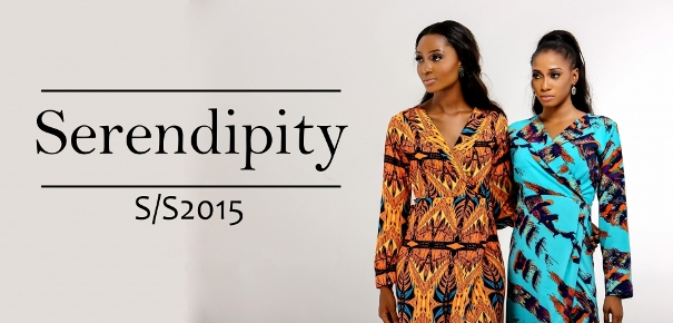 Check Out Lady Biba's Serendipity Collection
