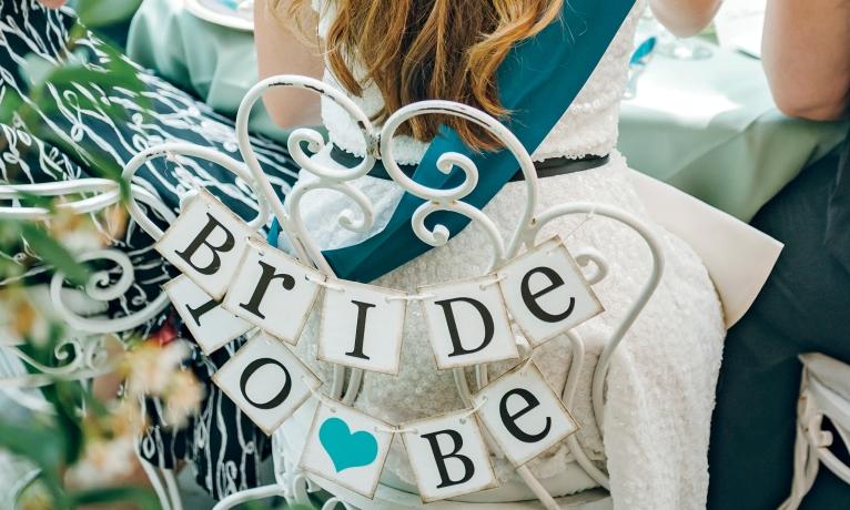 LoveweddingsNG Bridal Shower Game Ideas
